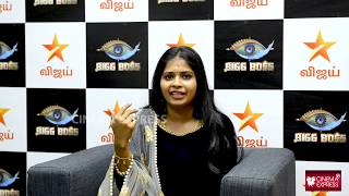 Madhumitha: Kamal Haasan sir must be informed about injustice in the Bigg Boss house| Kavin | Mugen