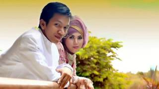 Video kun anta versi dangdut koplo YEP download MP3, 3GP, MP4, WEBM, AVI, FLV Desember 2017