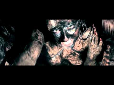 Xerath - Machine Insurgency (Official Video 2012)