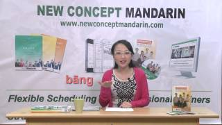 Learn Chinese: Free Mandarin Lesson 58 Asking the way and giving directions
