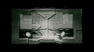 X Calibour - Nusantara ( OFFICIAL ) - Stafaband