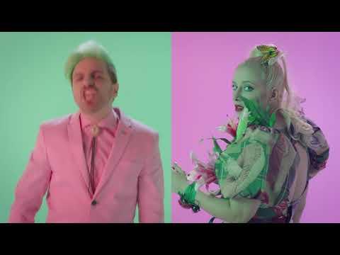 Miranda! - Me Gustas Tanto (Official Video)