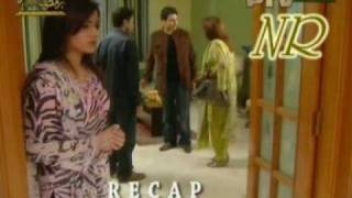 PTV Drama Din Dhallay Part 38