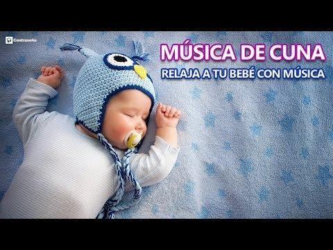 Música relajante para Bebes, Canción de Cuna, Música Para Dormir, Calm Piano Music by Lola Martinez