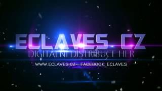 Eclaves Intro