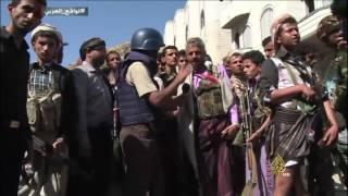صحفيو اليمن.. ضحايا أعداء الكلمة