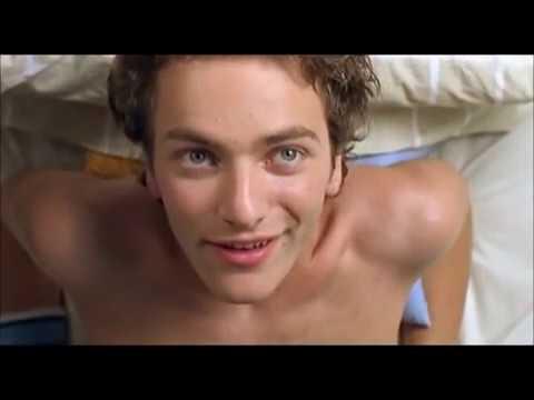 in movie sex german