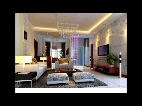 Dimple Kapadia New Home Interior Design 3