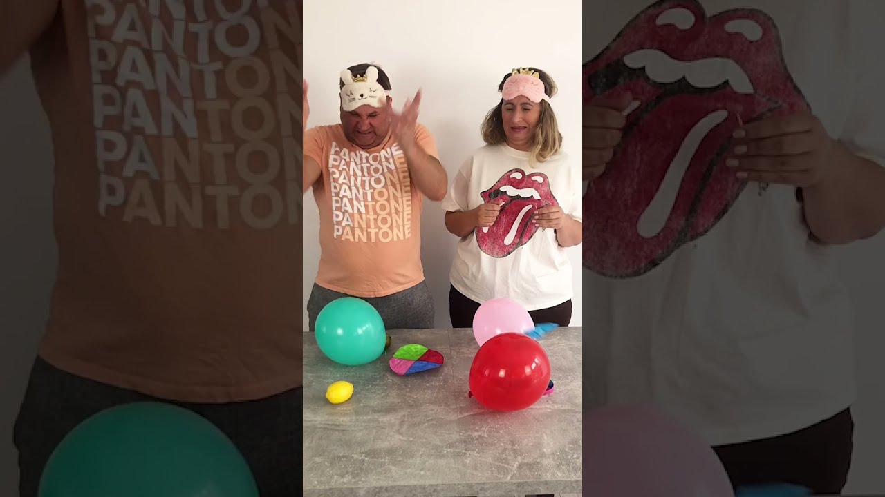 The Smithzzz shorts videos compilation