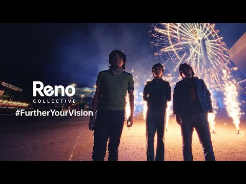 the-reno-collective-|-iv-of-spades