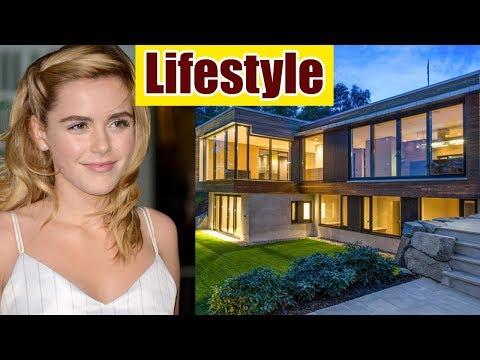 Keirnan shipka net worth, income, boyfriends, house and luxurious lifestyle