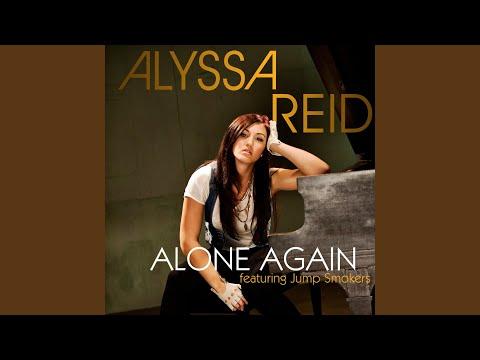 Alone Again Original Mix