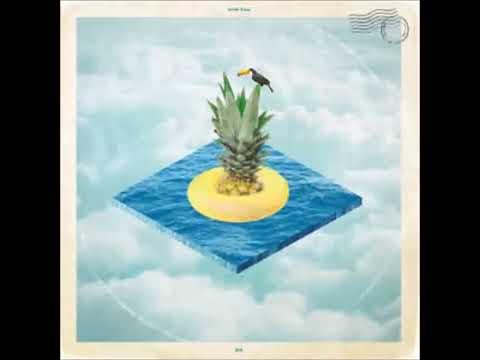 Wun Two  -  Rio (Vinyl Instrumental Album) Mp3