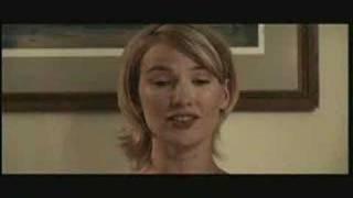 Laura Smiles Trailer