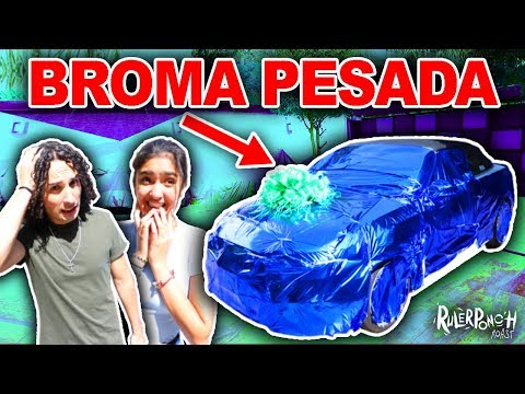 ¡5 MIEDOS QUE NO TE DEJAN EMPEZAR EN YOUTUBE! from YouTube · Duration:  4 minutes 38 seconds