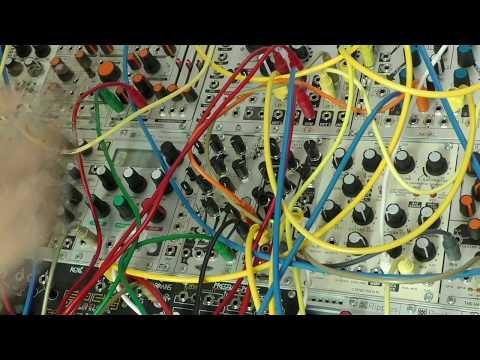 Noise Engineering Blog Guest Post: Matt Lange and BIA modulation