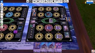 Cardfight Vanguard!!: Get Good Stream - 01/02/2018 - Gameplay