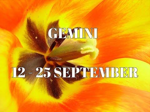 In-depth Gemini 12-25 September GENERAL Reading Lunar Eclipse