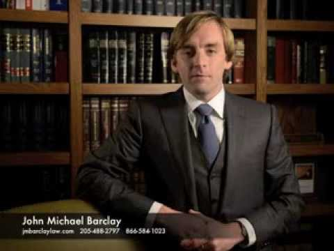 Attorney John Michael Barclay - DUI lawyer in Birmingham ...