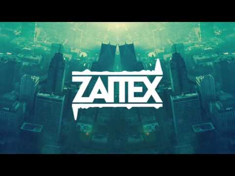 Harold Faltermeyer - Axel F (Zaitex Trap Remix)