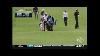 Get some golf practice routine tips Subscribe to Free Online Golf Tips Check the Free Online Golf Tips site . 360° THE OPEN 2016 - PRACTICE DAY TAKE A ...