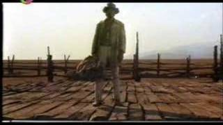 Spiel mir das Lied vom Tod / Once upon a time in the west