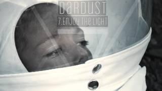 Dardust - Enjoy The Light (Official Audio)