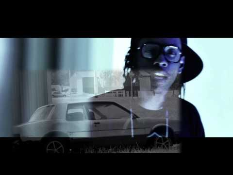 StepBrothers (Don Trip & Starlito) - 5th Song OFFICIAL VIDEO