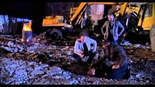 Мент в законе 6. 21 серия (2013) Детектив, боевик сериал