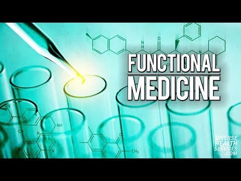 functional-medicine-•-lab-testing
