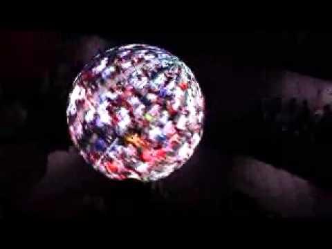 globe show -germany pavillon.wmv