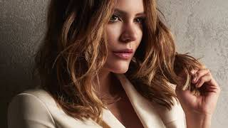 Katharine McPhee - Who Can I Turn To