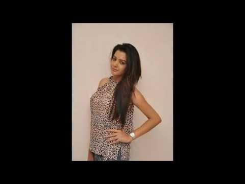 Deeksha Panth Hot and Sexy Photoshoot