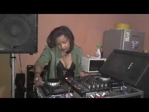Mami Deep Representing merafong , Live from Fochville|Kokosi
