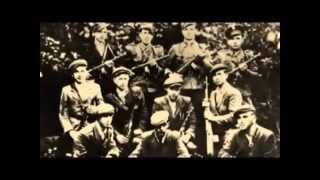 Че Гевара — ученик УПА. Как в мире чтут традиции украинских повстанцев - Секретный фронт, выпуск 1