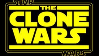 Лего звёздные войны война клонов