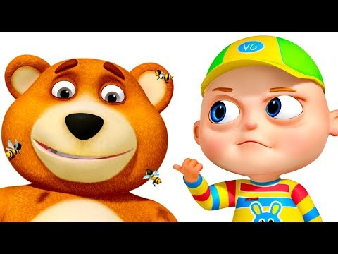 TooToo Boy Ringtone Episode | Comedy Show For Kids | Videogyan Kids Shows | TooToo Boy Collection