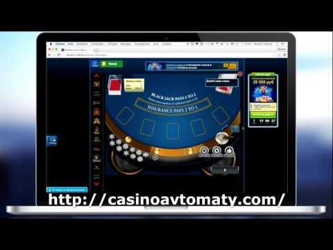 Видео Игровые автоматы вулкан от 100 рублей