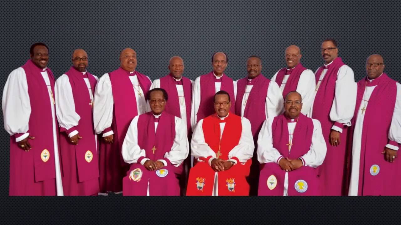 Board Of Cogic Bishops Related Keywords & Suggestions