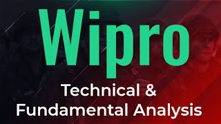 Wipro Share Latest News |BuyBack | UnClutter