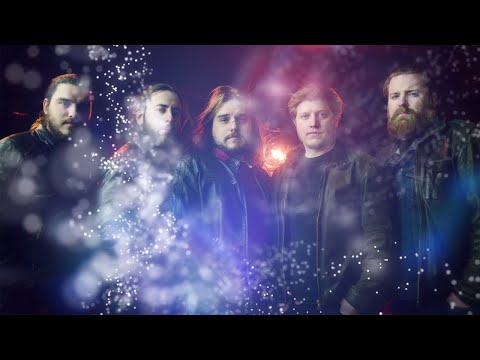 BOREALIS - Sign Of No Return (2018) // official lyric video // AFM Records