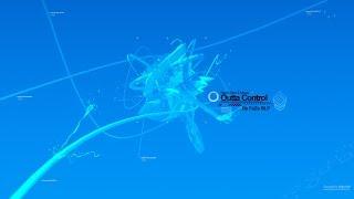 PC Black Ops 2 | Outta Control | by FaZe SLP