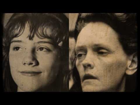 Sylvia Likens' Story Through Photos *Crime Photos And An American Crime*