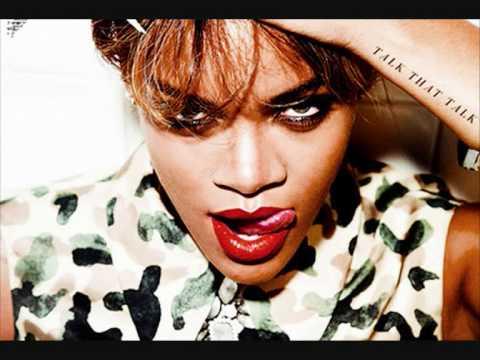 Rihanna - You Da One Almighty Club Mix