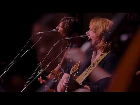 "Indigo Girls - ""Galileo"""