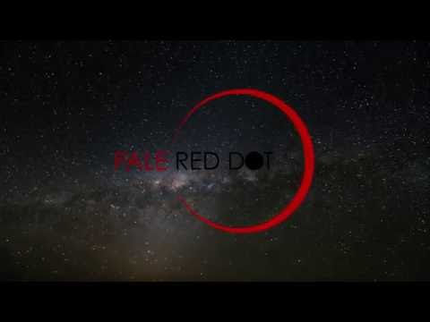 Proxima B: The Pale Red Dot