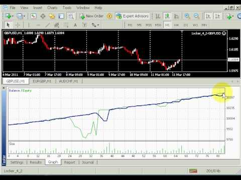 Www.forex.org a top-notch forex trading news site forex live covers economy