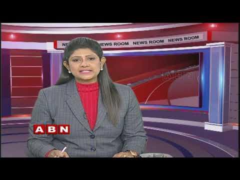 Discussion | Center announces Railway Zone for Vizag | Part 1| ABN Telugu