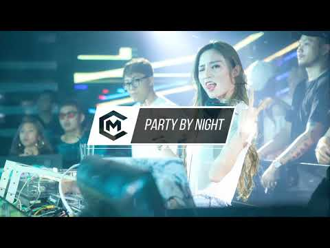 Best Chinese Nonstop Mix 2017 🍊 DJ Nicky 🍊 Party Club Dance Music