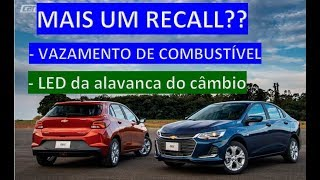 GM ONIX DANDO PROBLEMA+GANHADORA DO SORTEIO
